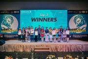 NESTLÉ TRUYỀN CẢM HỨNG CHO GẦN 600 TÀI NĂNG TRẺ XÂY DỰNG THƯƠNG HIỆU CÀ PHÊ VIỆT NAM TẠI CUỘC THI VIETNAM YOUNG LIONS 2019