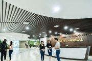 Viettel Global báo lỗ ròng 1.070 tỷ đồng năm 2018, doanh thu chủ yếu đến từ thị trường Đông Nam Á