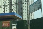 """Hà Nội: Ai ký quyết định cho doanh nghiệp thâu tóm đất """"vàng"""" bến xe Yên Sở?"""