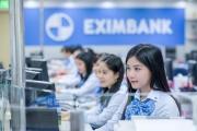 Eximbank: Cổ đông tiếp tục tố Chủ tịch HĐQT vi phạm quyền cổ đông