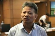 Việt Nam cần những doanh nghiệp tư nhân có quy mô lớn tham gia đầu tư hạ tầng giao thông