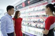 """Chân dung Nhật Cường Mobile – """"thế lực"""" đáng gờm về phân phối điện thoại tại Hà Nội"""