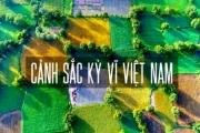 Xây dựng và quảng bá thương hiệu Du lịch Việt Nam