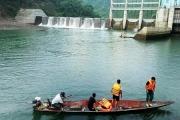 Thuỷ điện Nậm Nơn không phát thông báo xả nước khiến 1 người chết