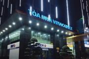 """TV HĐQT Vinaconex muốn """"chốt lại"""" danh sách cổ đông tham dự ĐHĐCĐ TN năm 2019"""