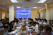 Công bố quyết định triển khai xây dựng đội ngũ cố vấn học tập tại Trường Đại học Kinh doanh và Công nghệ Hà Nội