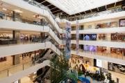 Ngành bán lẻ hướng động lực tăng trưởng sang các đô thị loại hai