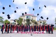 Vì sao nên lựa chọn  Trường Đại học Kinh doanh và Công nghệ Hà Nội