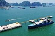 """Lạ mà quen, Hạ Long luôn là điểm đến """"không thể bỏ lỡ"""" tại Việt Nam"""