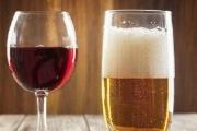 Doanh nghiệp không thể tác động vào dự Luật phòng chống tác hại rượu, bia