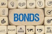 """Trái phiếu ngân hàng: Lãi suất kém hấp dẫn nhưng luôn """"đắt hàng"""", vì sao?"""