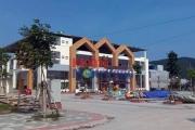 Dự án Chợ chuyên doanh hải sản kết hợp dịch vụ hậu cần nghề cá tại huyện Hậu Lộc (Thanh Hóa): Chủ đầu tư ngang nhiên phá vỡ quy hoạch, phân lô bán nền