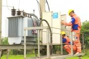 Khuyến cáo sử dụng điện tiết kiệm và hiệu quả trong mùa nắng nóng