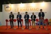 VIPILEC 2019: Sự kiện ngành Logistics đáng mong chờ nhất Việt Nam