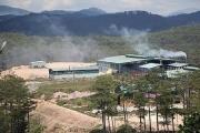 Lâm Đồng: Yêu cầu công ty xử lý rác thải tại Đà Lạt thực hiện đúng tiến độ