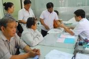 Từ vụ luật sư Trần Vũ Hải: Mổ xẻ tội trốn thuế