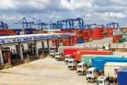 """""""Con dao hai lưỡi"""" với ngành logistics Việt trong xu hướng chuyển dịch nhà máy từ Trung Quốc"""