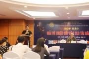 Hơn 1500 Vận động viên tham dự Giải Võ thuật Cup Tài năng trẻ Việt  Nam – Hà Nội mở rộng 2019
