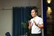 CEO Nguyễn Văn Dũng: 15 tuổi đã bắt đầu kiếm tiền
