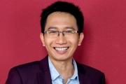 CEO Nguyễn Văn Quang Huy: Khởi nghiệp không cần gọi vốn