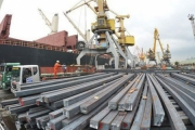 Kim ngạch xuất nhập khẩu 6 tháng đầu năm cao nhất từ trước đến nay