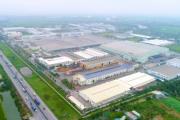 Thị trường bất động sản công nghiệp Việt Nam: Tìm kiếm cơ hội từ ngành công nghiệp ô tô