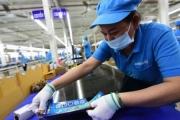 Doanh nghiệp công nghệ Việt Nam: Nên chọn việc khó !
