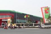 Siêu thị BigC dừng nhập hàng may mặc Việt Nam kể từ tháng 7