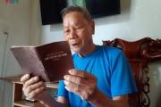 50 năm thực hiện Di chúc: Giữ gìn kỷ vật Bác Hồ như một lời hứa