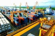 Chính phủ bàn giải pháp thúc đẩy thương mại với các đối tác lớn