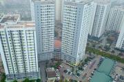 Bộ Xây dựng: Chủ đầu tư 'trục lợi' từ chủ trương xây nhà ở xã hội