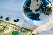 Đầu tư ra nước ngoài : Khát vọng hội nhập của doanh nghiệp Việt Nam