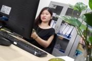 Hà Nội: Lùm xùm liên quan đến Công ty cổ phần sản xuất - xuất nhập khẩu Bemes?