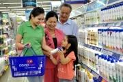 Ngăn chặn hàng hoá giả mạo nhãn mác xuất xứ Việt Nam