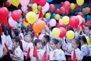 Sau bức thư của Nguyệt Linh: Lễ khai giảng sẽ không có bóng bay?