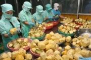 Thương hiệu nông sản Việt Nam đã và đang thua trên sân nhà
