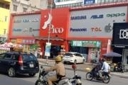 """Khách hàng đặt niềm tin """"nhầm chỗ"""" khi mua sản phẩm tại siêu thị Pico?"""