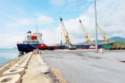 Quảng Bình phát triển dịch vụ logistics: Kiến tạo nền tảng cho tăng trưởng kinh tế