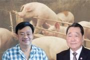 Tham vọng chiếm lĩnh thị trường thịt 10 tỷ USD: Tỷ phú Nguyễn Đăng Quang đủ sức đấu lại người giàu nhất Thái Lan?