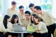 Thaco đang có chiến lược gì khi tuyển dụng nhiều nhân sự cấp cao?