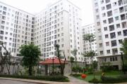 Thêm giải pháp gói vay ưu đãi để phát triển nhà ở xã hội tại các đô thị lớn