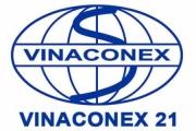 """Vinaconex 21 và Constrexim có dấu hiệu """"chây ì"""" nộp thuế"""
