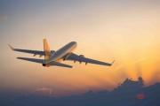 Hàng không Việt sắp xuất hiện thêm tân binh mang tên Vinpearl Air?