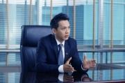 """Vị Chủ tịch """"nghìn like"""" của ngân hàng ACB"""