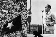 Cách mạng tháng Tám năm 1945: Mốc son lịch sử vĩ đại của dân tộc