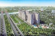 """Dự án Dream Home Riverside: Rầm rộ huy động vốn, bán nhà """"không hạ tầng""""?"""