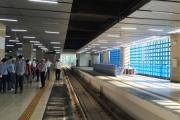 Dự án đường sắt đô thị tuyến Yên Viên - Ngọc Hồi đội vốn khủng