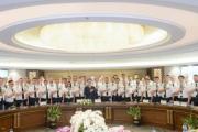 """Bamboo Airways có 300 phi công, 80% là """"Tây"""", sẵn sàng chờ các máy bay sắp về"""