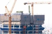 Tập đoàn Hòa Bình: Doanh thu hơn 9.000 tỉ đồng, lợi nhuận giảm mạnh 42%