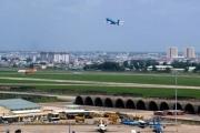 Cạnh tranh hàng không nội địa: Không đánh đổi an toàn lấy tăng trưởng